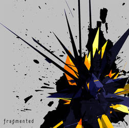 fragmented by LiN0