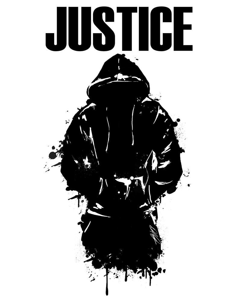 Trayvon by ryo80