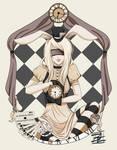 Alice in Cameo