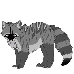 AnimalLoverEP's Profile Picture