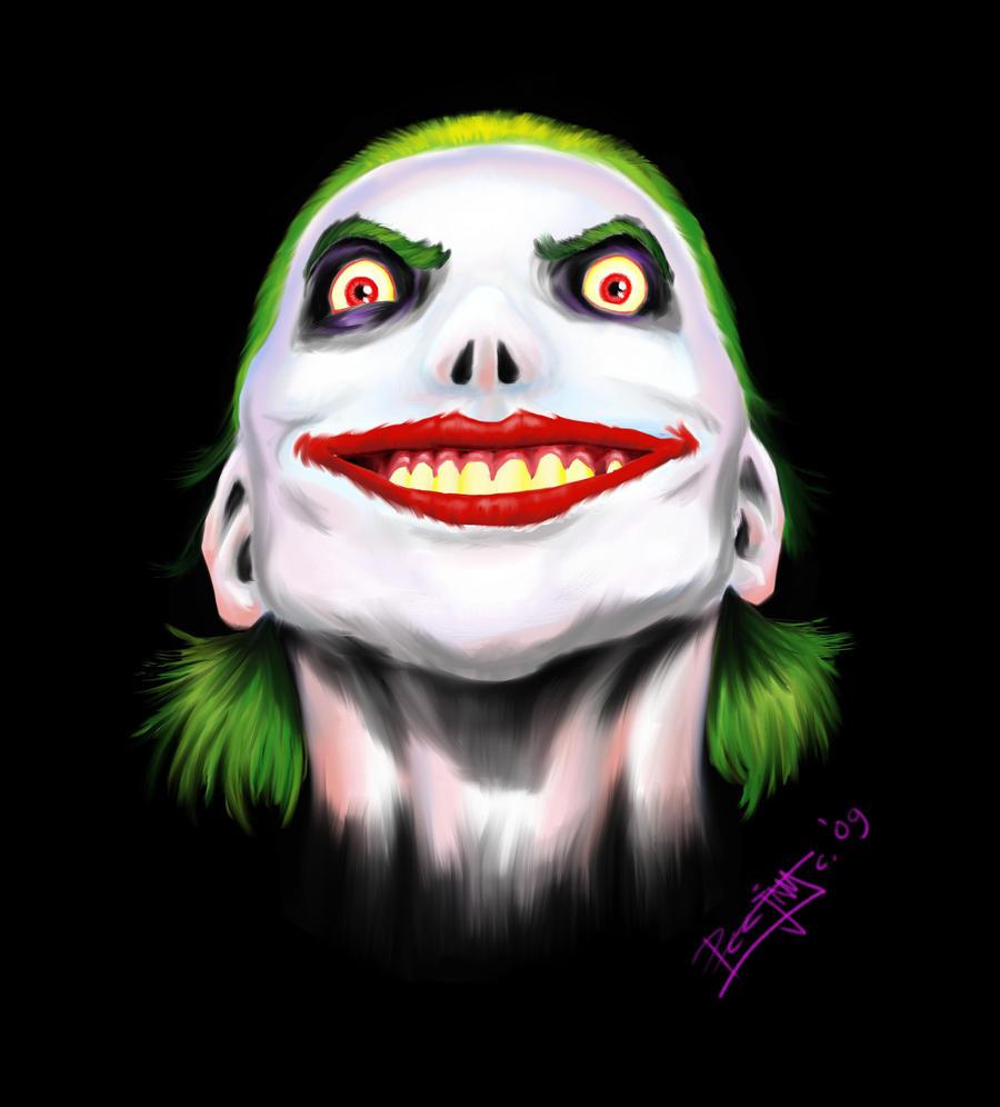 http://fc09.deviantart.net/fs70/i/2010/133/7/3/The_Joker_by_buddypj.jpg