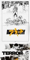[ANARCHY] X-PROJECT