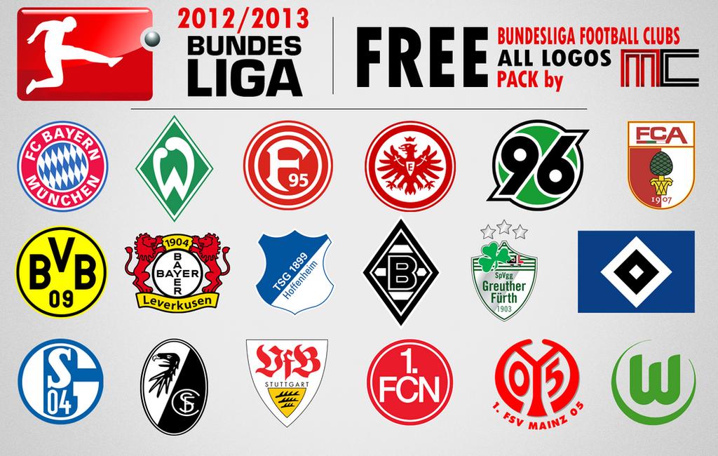 german bundes league