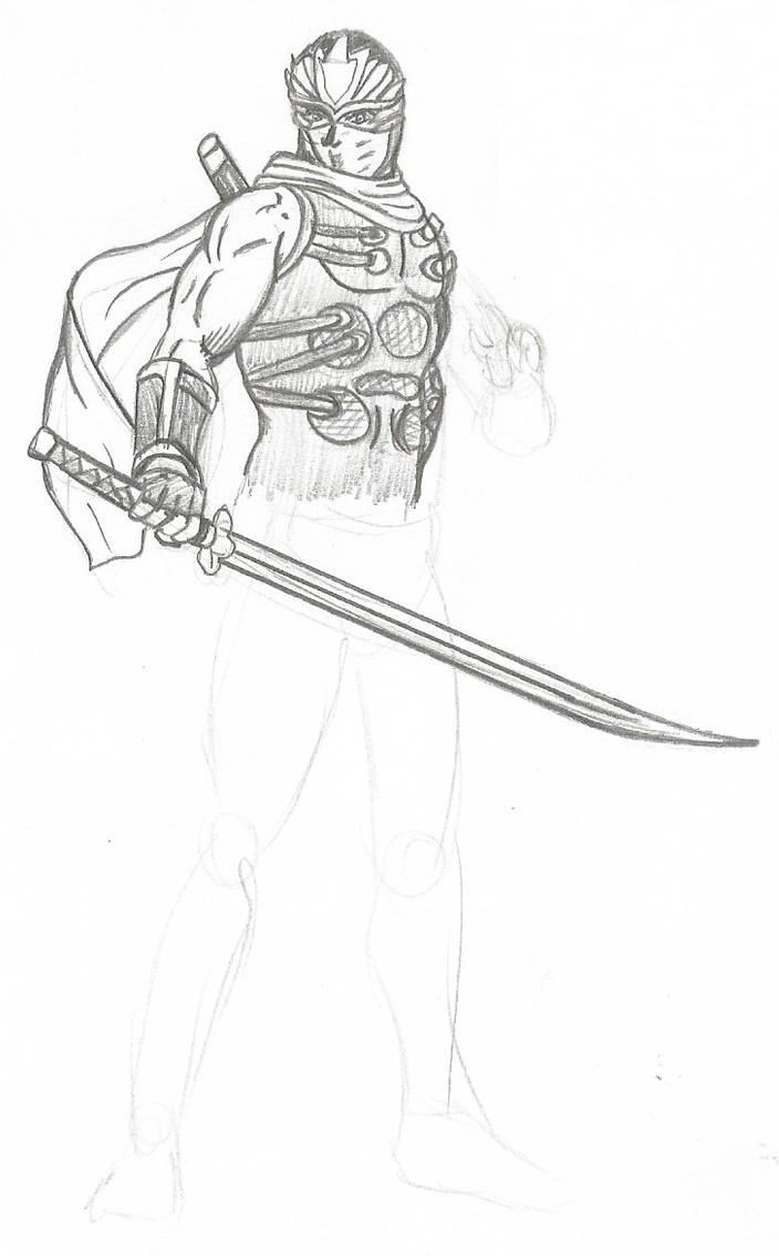 Naruto shippuden 127 a lenda de um ninja determinado as crocircnicas ninjas de jiraiya parte 1 - 5 5