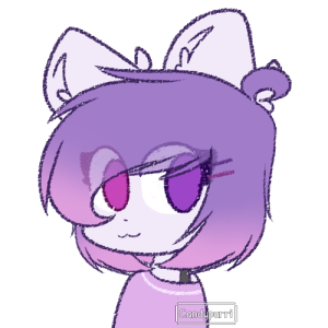 Candy-Heartswirl's Profile Picture