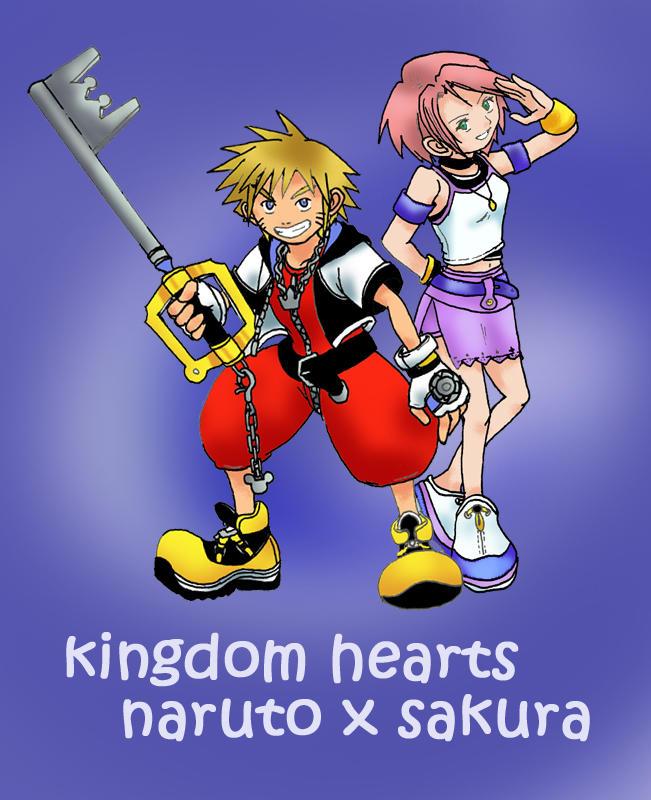 kingdom_hearts__narusaku.jpg