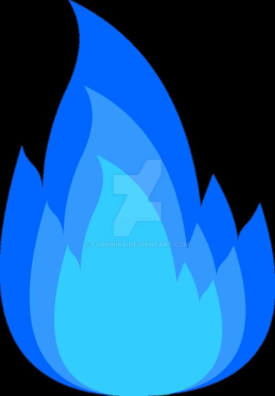 Stolen Bluefires Cutie Mark By Furrikira On Deviantart