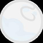 Frostweave's Cutie Mark