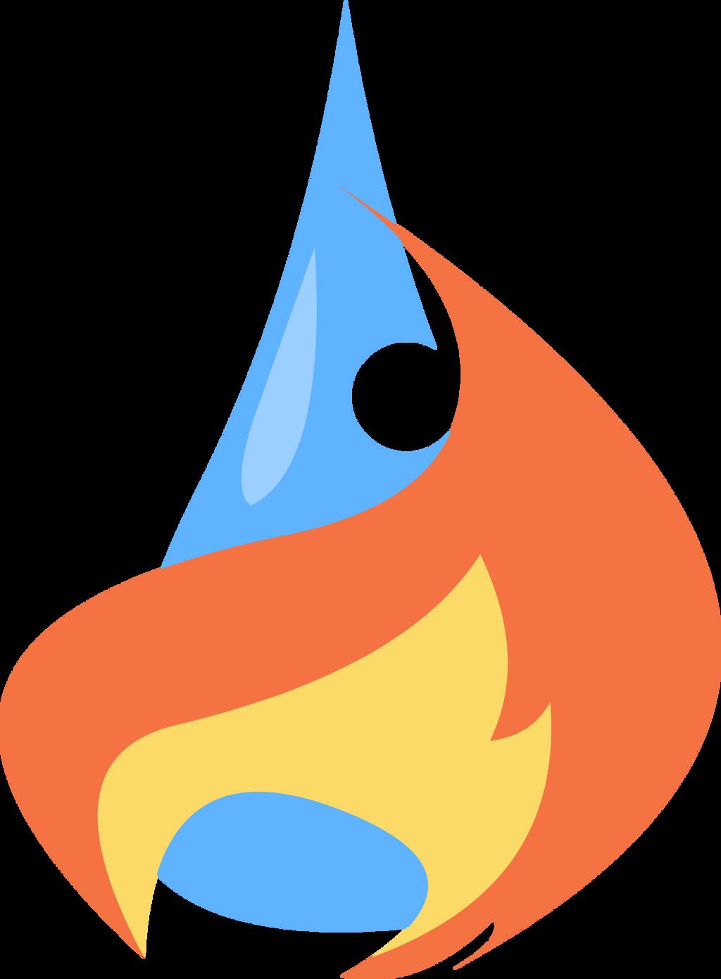 water_flame_s_cutie_mark_by_furrikira-d6