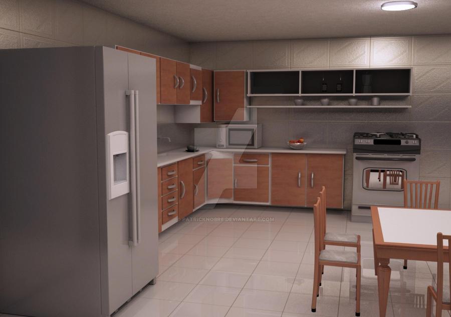 Architectural Kitchen Designs Stratford Ct
