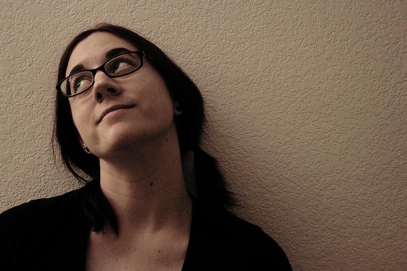 mizzangel9's Profile Picture