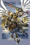 teosumakia-Hercules-