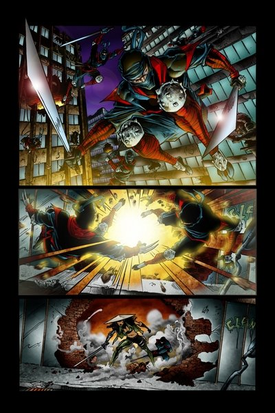 Galtow ish 4 page 7 by xmoor