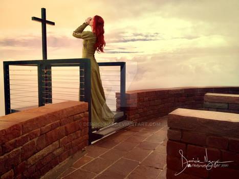 Save A Prayer
