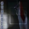 1. Genesis by ifihadacoconut