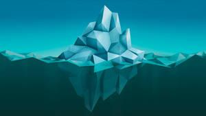 ''Iceberg''