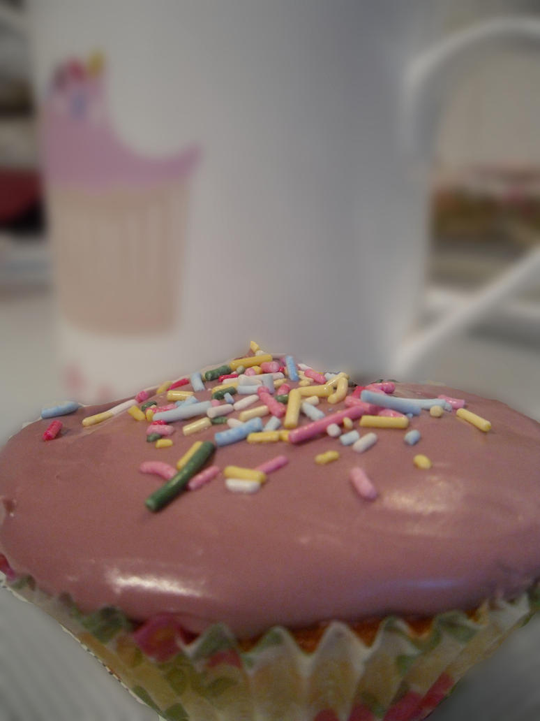 You re my cuppycake gumdrop song download