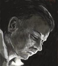 JakobHansson's Profile Picture