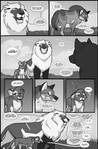 All Are Not Hunters - PAGE 2