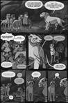 All Are Not Hunters - PAGE 57