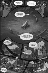 All Are Not Hunters - PAGE 62