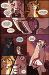 All Are Not Hunters - PAGE 65