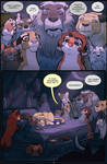 All Are Not Hunters - Page 81
