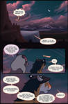 All Are Not Hunters - Page 87