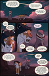 All Are Not Hunters - Page 89