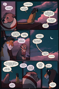 All Are Not Hunters - Page 90