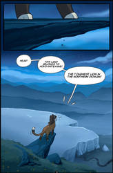 All Are Not Hunters - Page 98
