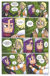 Acceptance Page 55
