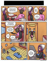 Acceptance Page 90 by Lynslayer