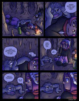 Acceptance Page 99 by Lynslayer