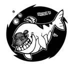 Bully Whale