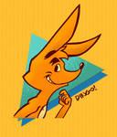 Dingo boi