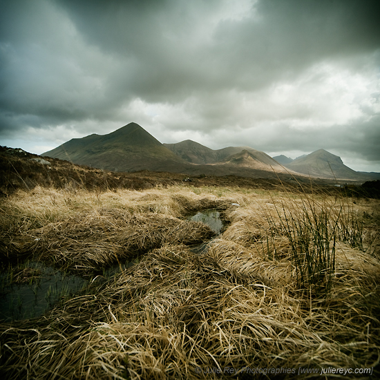 Scotland I by julie-rc