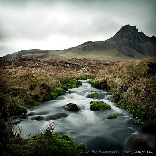 Scotland II by julie-rc
