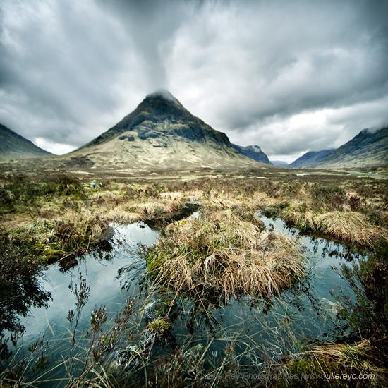 Scotland IV by julie-rc