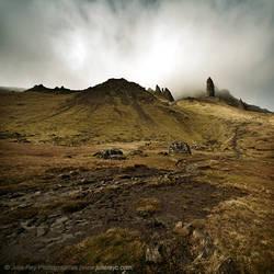 Scotland V ...