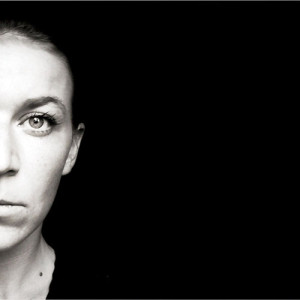 julie-rc's Profile Picture