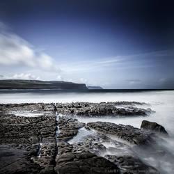 Ireland by julie-rc