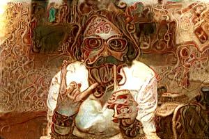 BDKaper's Profile Picture
