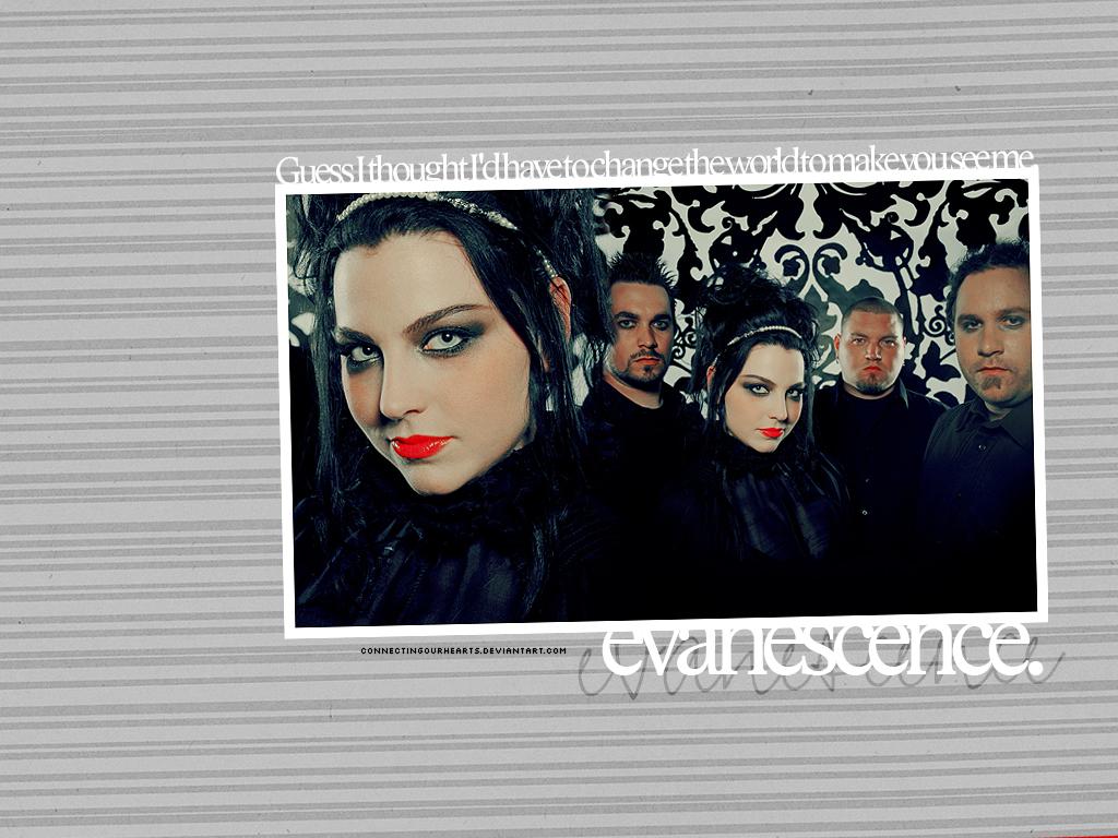 evanescence hearts wallpaper - photo #34