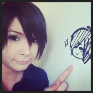 derpcaro's Profile Picture