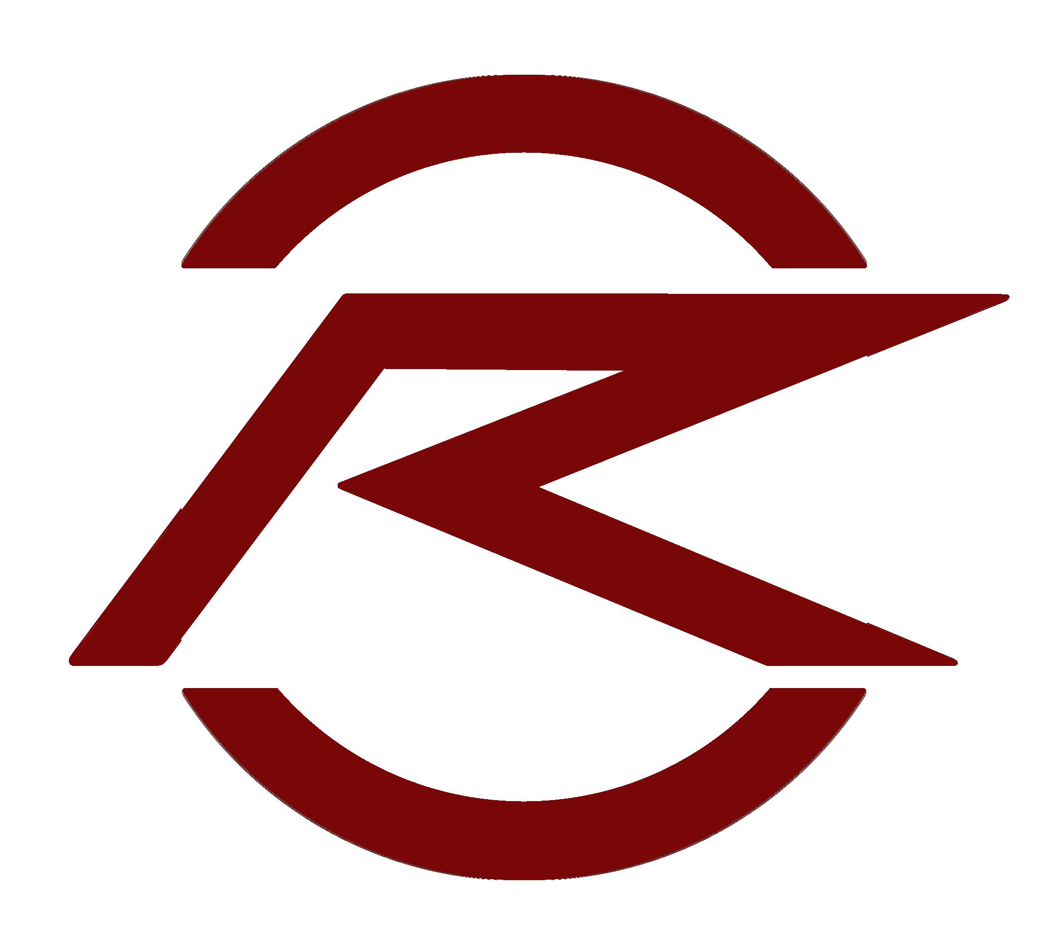 Kamen Rider Drive Logo By Raidenzein
