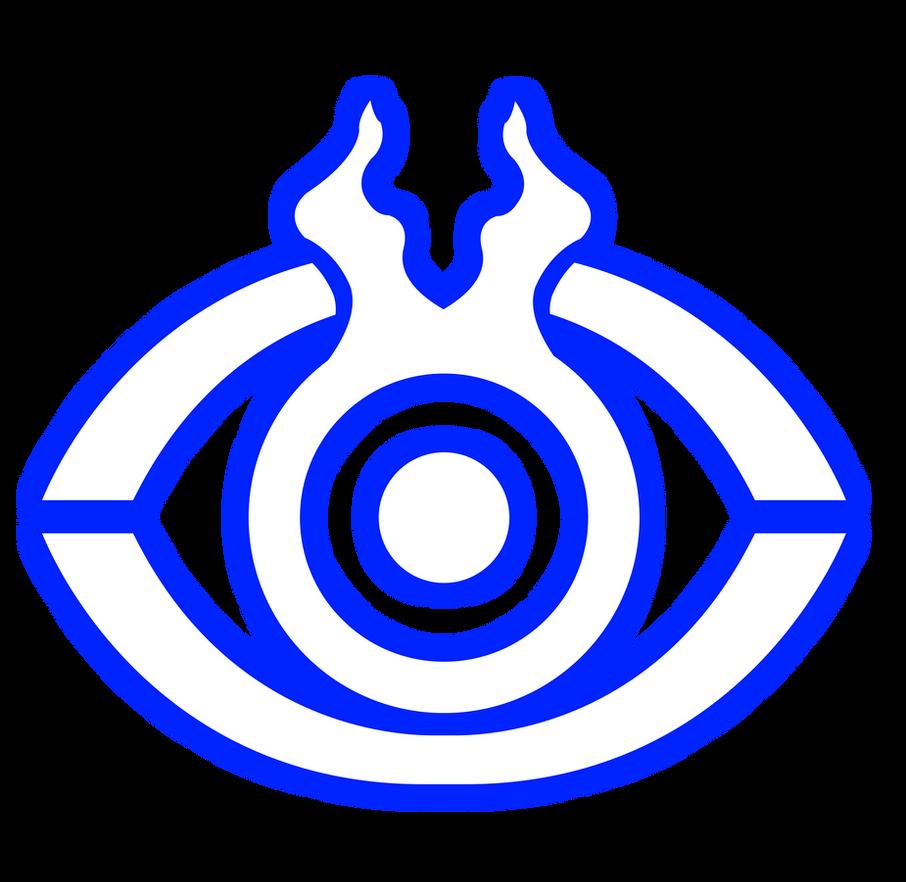 Kamen Rider Specter Logo By Raidenzein On DeviantArt