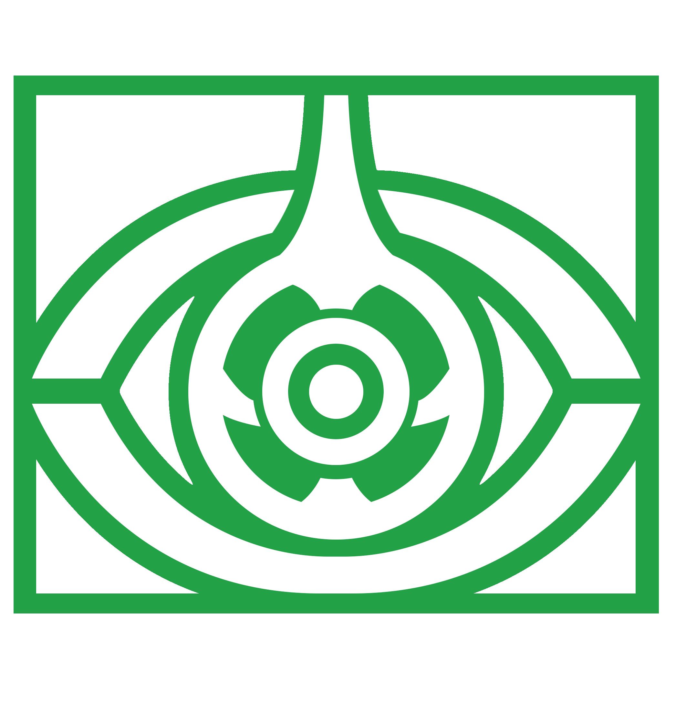 Kamen Rider Necrom Logo By Raidenzein On DeviantArt