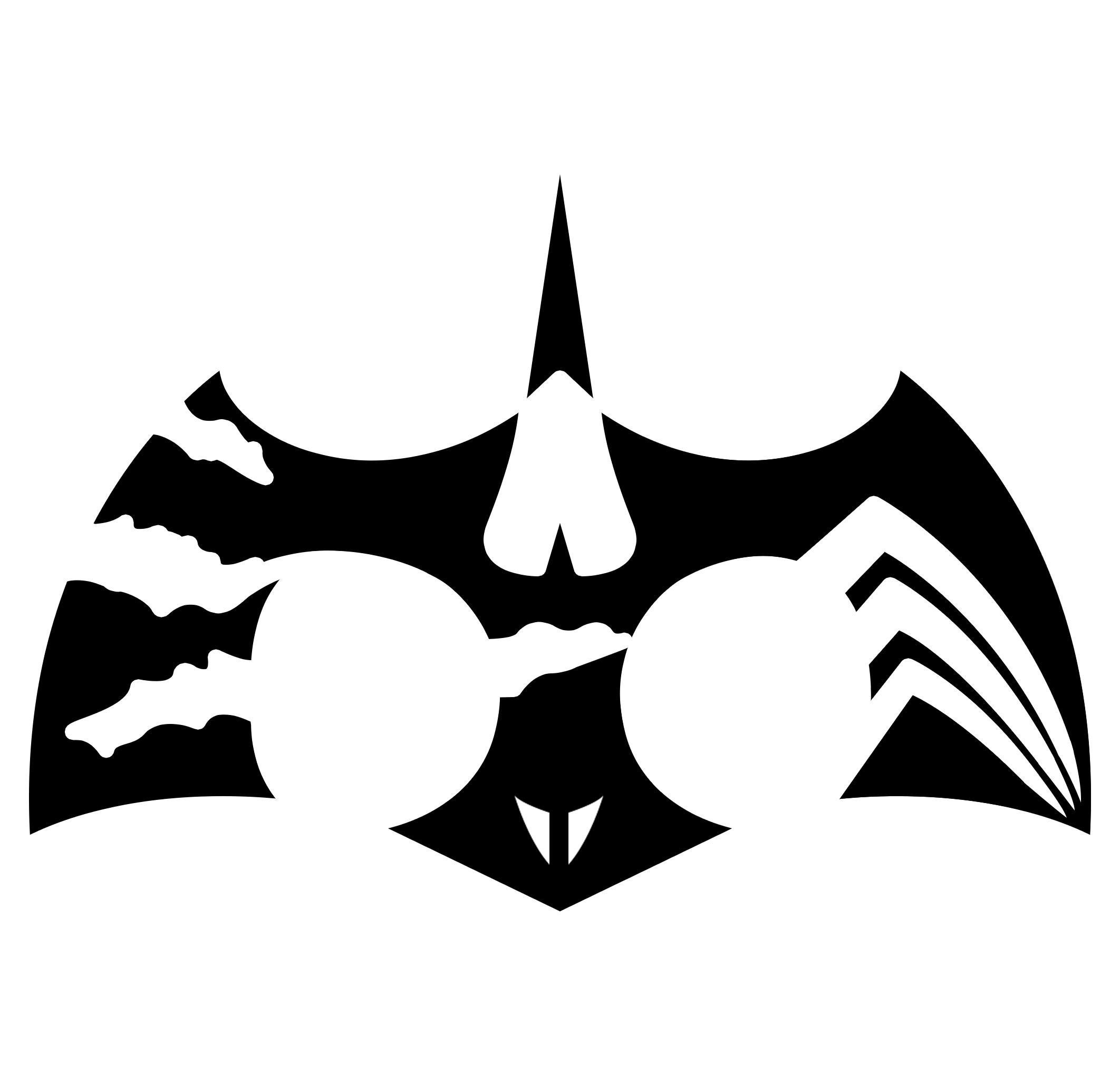 Kamen Rider Amazons Logo By Raidenzein On DeviantArt