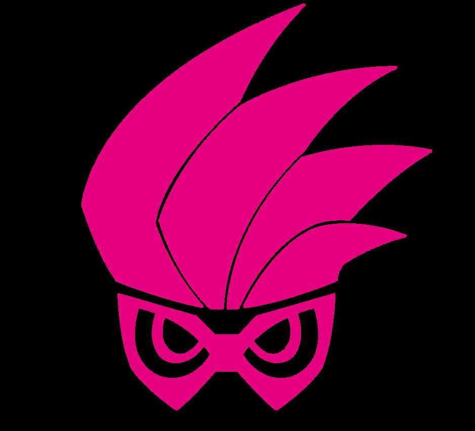 Kamen Rider Ex-Aid Logo By Raidenzein On DeviantArt